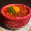 個室 くずし肉割烹 とろにく toronikuのおすすめ料理1