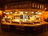 炉端ふってん総本店のおすすめポイント1