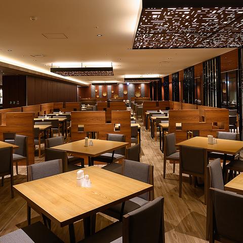 地元の方にも人気◎本格洋食をリーズナブルに楽しめる人気のホテルレストラン♪