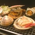 【東戸塚一番の魚貝酒場を目指してます!!】新鮮なものをより皆様で楽しんで頂けるよう心がけています。天然ものならではの上質な脂、旨味と食感をお楽しみ下さい!!
