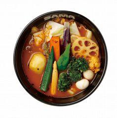 SAMA 北海道神宮前店のおすすめポイント1