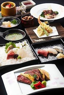 美食米門 名古屋ミッドランドスクエア店のおすすめ料理1