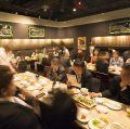 シカゴ ステーキ オーロラ CHICAGO STEAK AURORAの雰囲気1
