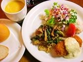 スターダスト 豊岡のおすすめ料理2