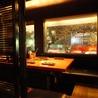チファジャ 四条木屋町店のおすすめポイント1
