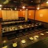 博多一番どり 居食家あらい 天文館店のおすすめポイント2