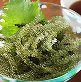 海人 うみんちゅ 笹目屋 久米川店のおすすめ料理3