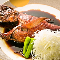 四季の肴 伊豆の隠れ家 えのもと 関内のおすすめ料理1
