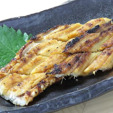 松葉寿し 姫路のおすすめ料理1