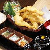 鶏コロール 烏丸店のおすすめ料理2