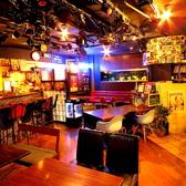 BREATH ブレス 横浜 ごはん,レストラン,居酒屋,グルメスポットのグルメ