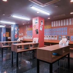 立飲み屋 Kiritsu キリツ 谷山駅前店