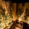 隠れ家個室と創作和食 晴 池袋店のおすすめポイント3