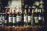 牡蠣と魚介のワイン酒場 FISHMANS SAPPORO フィッシュマンズ サッポロのおすすめポイント3