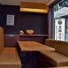 津門菜館 三軒茶屋本店のおすすめポイント2