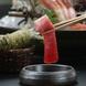 【新潟地魚・旬魚を堪能】厳選された市場直送鮮魚!
