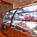 上質なお肉には美味しいお酒が欠かせません☆和牛と美酒をどうぞご堪能ください。ゆったり個室は2名様からご利用可能!幅広いシチュエーションでご利用頂けるお店です♪