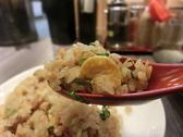 三豊麺 千日前店のおすすめ料理3