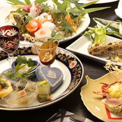 旬吟 わのわ 大垣のおすすめ料理1