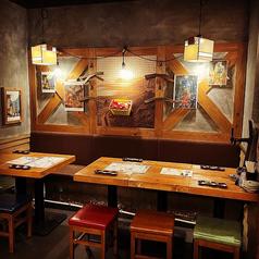 ぼん蔵 松山二番町店のコース写真