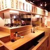 やきとりセンター 川崎リバーク店の雰囲気2