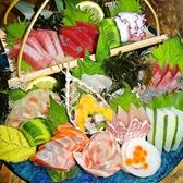 琉球料理 あしびJimaのおすすめ料理2