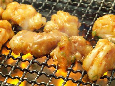 ホルモン はなけん 新宿歌舞伎町店のおすすめ料理1