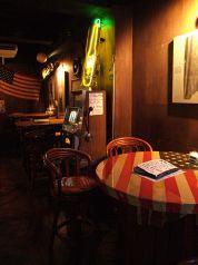 ジェイズバー J's Bar 1950