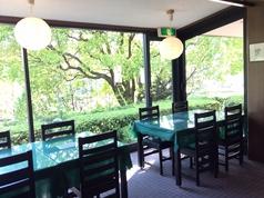木の花ガルテン 野間大池店の雰囲気3