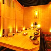 【赤坂限定】各種ご宴会に!赤坂での会社宴会・歓送迎会に♪都心の喧騒を忘れてお楽しみください。