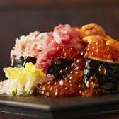旬菜酒場ほおずきのおすすめ料理2