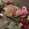 肉バル KACCHAN 池袋南口店のおすすめ料理1