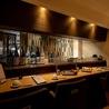 九州料理 白獅子 本厚木店のおすすめポイント2
