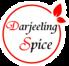ダージリンスパイス Darjeeling Spice 中井店のロゴ