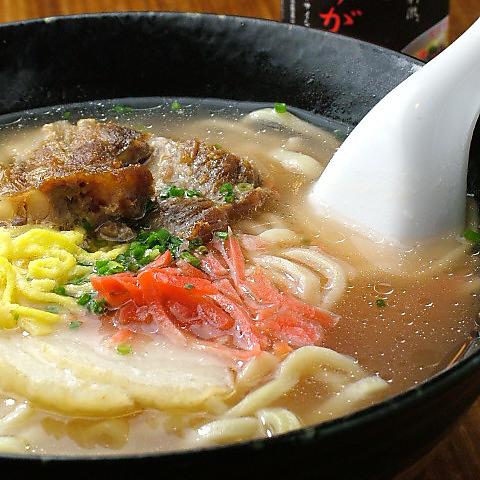 本場の九州・沖縄料理を味わうならココ!お得なクーポンもご用意しております♪