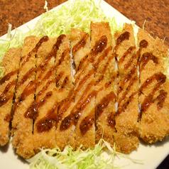 腹八分目 浅草駅前店のおすすめ料理1