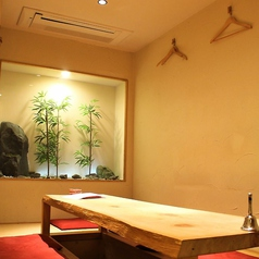 酒菜おもてなし 陣家 錦の特集写真