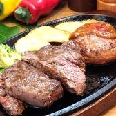 JUMBO STEAK HAN'S 国際通り牧志店のおすすめ料理2