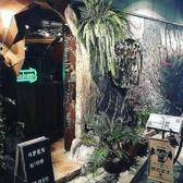 沖縄料理 中川酒店 出町店の雰囲気2