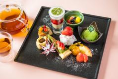 レストラン1899 御茶ノ水 RESTAURANT 1899 OCHANOMIZUの特集写真
