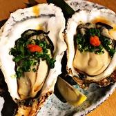 海鮮創作 たち花のおすすめ料理2