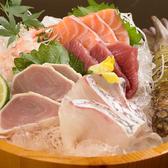 朝どれ鮮魚と地酒 豊蔵 TOYOKURA 豊田店のおすすめ料理2