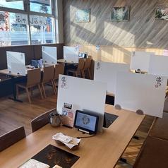 温野菜 旭川パワーズ店の特集写真