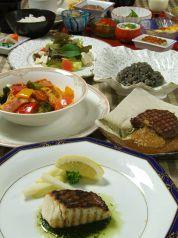 キッチン 秋津の写真