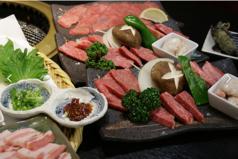 焼肉たらふく 平田町駅前店のおすすめ料理1