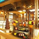 チファジャ 上桂店のおすすめ料理3