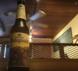 種類が豊富なボトルビール!