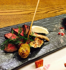 四季や 堀川店のおすすめ料理1