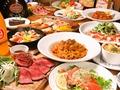 COMMUNICATION RESTAURANT WE5 宇都宮店のおすすめ料理1