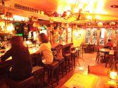 ブルー コーン カフェ BLUE CORN CAFEの雰囲気2